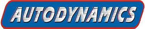AUTODYNAMIC Technologies & Solutions Pvt.Ltd.